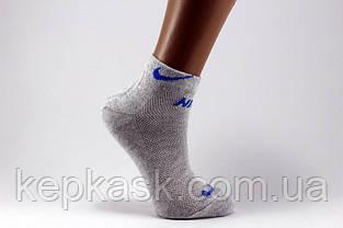 Женские носки Nike спорт, фото 2