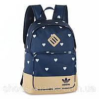 Рюкзак Adidas А-50011-95, фото 1