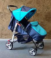 Прогулочная коляска Baby Car 13/31