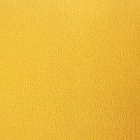 Фоамиран металлик 2 мм, 20x30 см, Китай, ЗОЛОТО