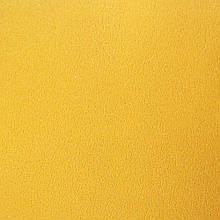 Фоамиран металік 2 мм, 20x30 см, Китай, ЗОЛОТО
