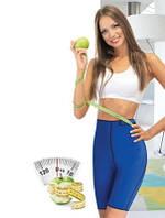 Шорты для похудения МЕГА СЛИМ
