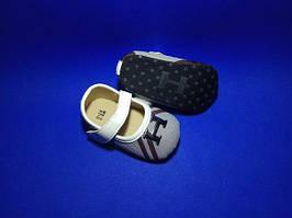 Пинетки  туфельки Hermès