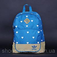 Рюкзак Adidas А-50011-96, фото 1