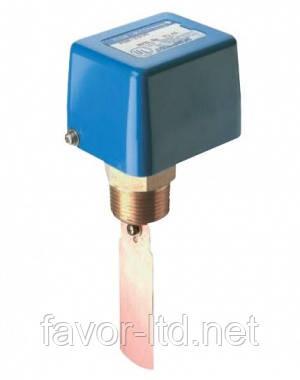 Реле протока воды FQS-U30G