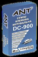 Ант DС-900 Смесь для кладки цемента