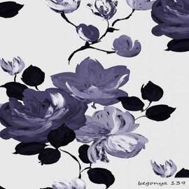 Ткань для штор Begonya 139