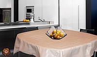 Скатерть на прямоугольный стол Мосвен 145х220