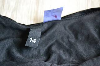 Укороченный топ H&M, фото 3