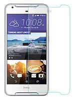 Защитное стекло HTC Desire 628