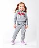 Где лучше покупать оптом детские спортивные костюмы?