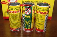 ECOSTRIPE-Липкая лента от мух
