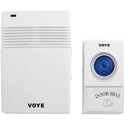 Звонок VOYE V005A