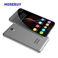 Смартфон OUKITEL K6000 Plus
