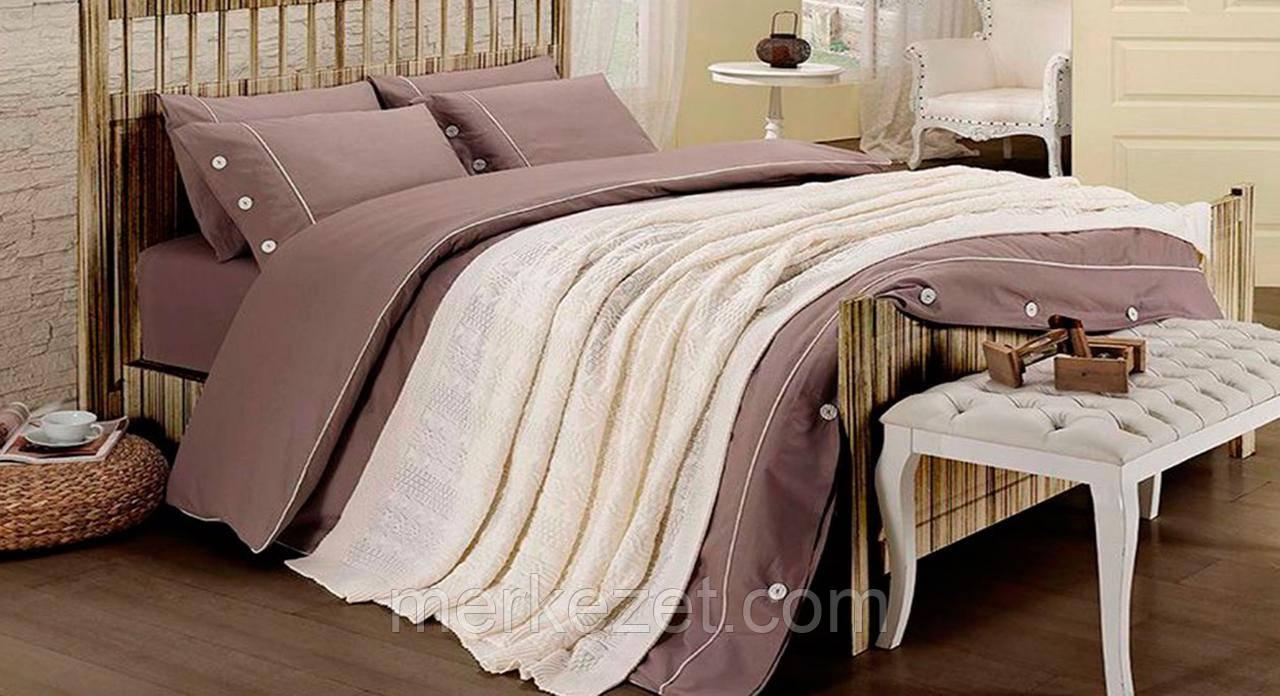 """Набор постельный с покрывалом """"Будур"""". Спальный комплект. Наборы для спальни. Постельное белье и плед."""