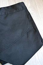 Новые шорты на запАх , фото 2