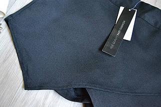 Новые шорты на запАх , фото 3
