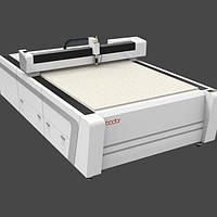 Лазерный маркер серии BCL-B Fiber