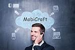 "Интернет-магазин  ""MobiCraft"""