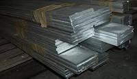 Алюминиевая полоса / шина 10x2 мм