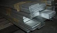 Алюминиевая полоса / шина 120x2 мм