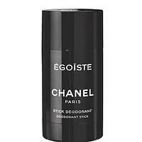 Chanel Egoiste Platinum Stick 75ml