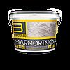 Декоративная штукатурка Brodeco Marmorino 5 кг. (марморино)