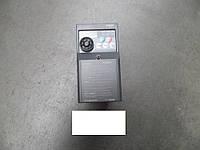 Инвентор для промышленной стиральной машины Primus RX 180
