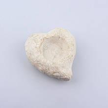 Подсвечник белая роза RK 1501