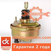 Усилитель тормозной вакуумный ВАЗ 2103, 2104, 2105, 2106, 2107 <ДК> (тормозов, тормоза)