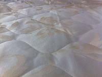 Ткань матрасная стеганая (полиэстер)