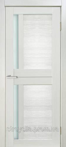 Дверь межкомнатная N1
