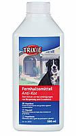 Гель-відлякувач Trixie Anti-Kot Repellent для собак, 500 мл