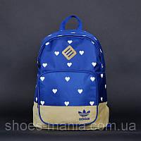 Рюкзак Adidas А-50011-98, фото 1