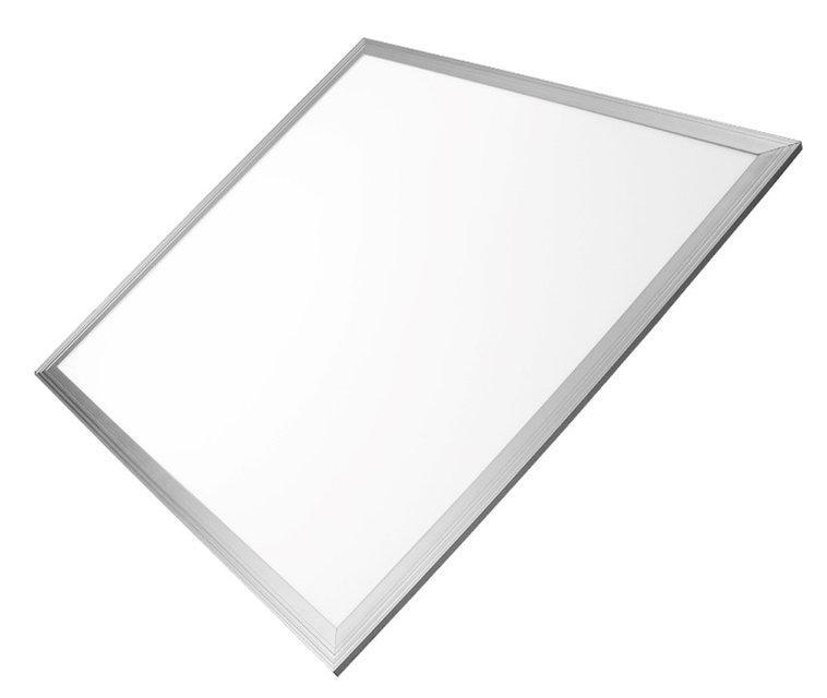 """Растровый светодиодный Led светильник 600x600 Biom """"Professional"""" 25W 3500Lm 6200K"""