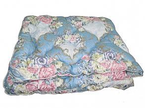 Ковдра Leleka-Textil Лебединий пух (200х220)
