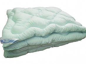 "Одеяло Leleka-Textile ""Бамбук"" (200х220)"