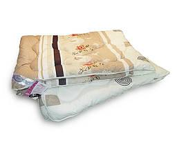 "Одеяло ТМ ""Leleka-Textile"" Оптима холлофайбер (172х205)"