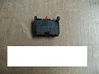 Переключатель NC type 800F-X01 Primus RX 180.
