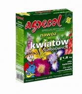 Удобрение для садовых цветов 1,2кг