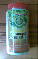 Чаванпраш Good Earth