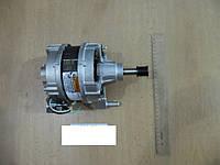 Пас Micro-V 12PJ 2337, 12 ribs
