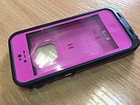 Кейс защитный LifeProof для iphone 5/5s