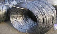 Проволока пружинная углеродистая диаметр 1,4 мм
