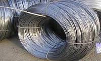 Проволока пружинная углеродистая диаметр 2,5 мм