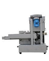 Автоматическая закаточная машина для стеклянных банок Б4-КЗК-110А