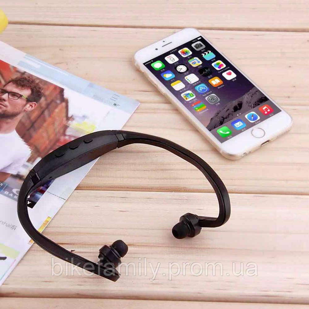 Беспроводные наушники Bluetooth наушники