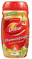 Дабур Чаванпраш 0,5 кг.