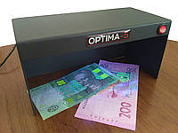 УФ-детектор на светодиодах Optima 5