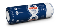 Минеральный утеплитель URSA PureOne 37RN